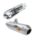 SuperTrapp IDS2 Tunable Race Series Spark Arrestor Silencer