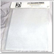 Helix Aluminized Heat Barrier with adhesive