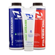 No-Toil Air Filter Oil, Cleaner & Rim Grease