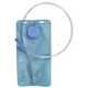 Rapid Transit Replacement Hydration Bladder