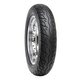 Duro HF261A Motorcycle Tire