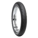 Duro HF296A Motorcycle Tire