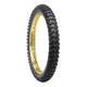Duro HF343 Excelerator Motorcycle Tire