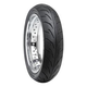 Duro HF918 Motorcycle Tire