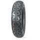 IRC Durotour RS-310 Motorcycle Tire