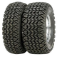 ITP All Trail ATV Tire
