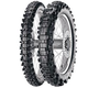 Metzeler 6 Days Extreme Motorcycle Tire