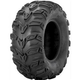 Sedona Mud Rebel Extreme All-Terrain Tire