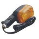 K&S On/Off-Road Turn Signal Lens