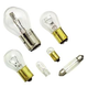 Candlepower Replacement Light Bulb
