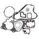 Cometic Complete Gasket Kit