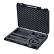 Sennheiser Case For The Evolution Series