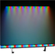 Chauvet COLORstrip DMX RGB LED Linear Wash Light