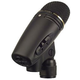 CAD E-60 Externally Biased Cardioid Condencer Mic