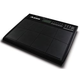 Alesis PERFORMANCE-PAD Electronic Pad Drum Machine