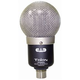 CAD TRION-7000 Dual Element Ribbon Mic