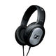 Sennheiser HD-201 Closed Back Stereo Headphones