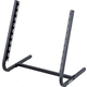 QUIK LOK 10 Space Table Top Rack Stand