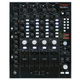 Vestax PMC-580PRO 4 Ch Club Mixer w/ Effects