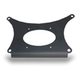 Line 6 98PODMOUNT Mounting Bracket For POD 2.0