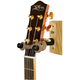 String Swing CC01 Ash Guitar Wall Hanger