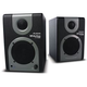 Alesis M1 Active 320 USB Powered Studio Monitors