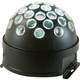 American DJ LED Star Ball Effects Light