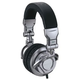 Roland RHD30 Professional Monitor Headphones