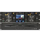 Pioneer MEP-7000 Multi-Entertainment Controller