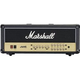 Marshall 100Watt All Valve Guitar Amp Head       +