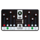 Novation NOCTURN Intelligent Plugin Controller