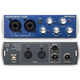 PreSonus AUDIOBOX USB 2x2 Audio Interface