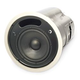 QSC AD-C81TW-WH 8-InCeiling Mount Subwoofer
