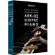 Roland ARX-02 Electric Piano Expansion Board