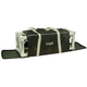 Arriba ATUJB2 Truss Road Case For 2 Ujb Sections