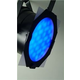 ADJ American DJ Diffusion Filter for Par 64 LED Light