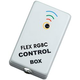 Elation Flex RGBC Control Box for Flex RGB