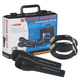 American Audio Mic Pack 2 Mics Cables & Case