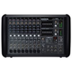 Mackie PPM608 8-Channel Ultra Light Powered Mixer