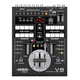 Edirol V8 8 Channel Video Mixer With Effects