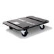 Road Ready RR12MWAD Caster Board For 12 Space Rack
