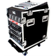 Road Ready RR12M12UC 12 Space 12 Vertical Rack   *