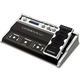 Rocktron 0011560 Utopia Floor Multi Fx Processor