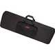 SKB 1SKBSC44 Bass Guitar Soft Case