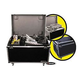 Odyssey FZUT2W Gear Touring Case For Bands       *