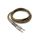 Hosa GTR518 18Ft Tweed Jacket Guitar Cable
