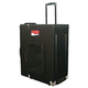 Gator GX22 Rigid Cargo Case Lift-Out Tray 12X24X30