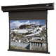Dalite 88499 Tensioned Contour 87 x 116 Screen   *