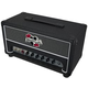 Blackheart BH15H Guitar Amp Head