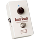 BBE BOOSTAGRANDE Clean Boost Guitar Pedal